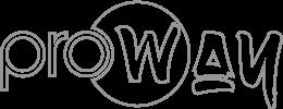 Logo-PRO-Way-Gris